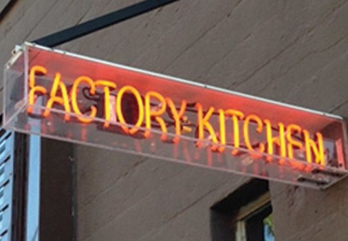 - image360-marina-del-ray-ca-channel-letters-factory-kitchen