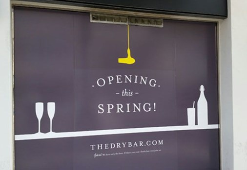 - image360-marina-del-ray-window-graphics-drybar