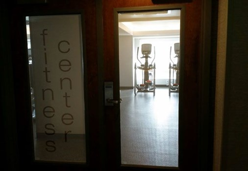 - image360-marina-del-ray-window-graphics-fitness-center