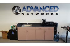 advanced networks 3d acrylic los angeles digital print face spacer.jpg
