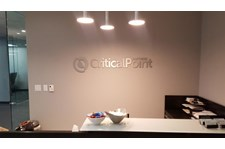 critical point los angeles brushed aluminum 3d dimensional.jpg