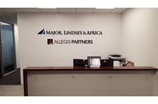 outsource installation major lindsey and africa 3d dimensional painted.jpg