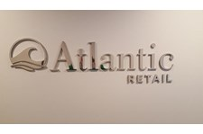 reflective 3d dimensional sign interior logo direct mount installation atlantic retail los angeles.jpg